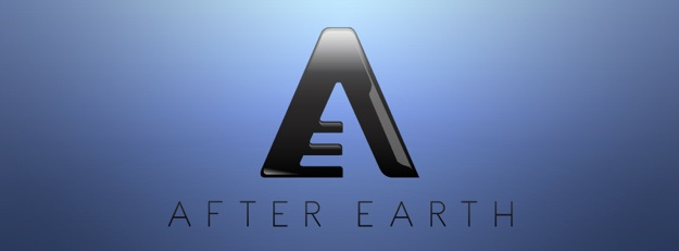 Shyamalan's AFTER EARTH Viral Teaser and Comic-Con Panel
