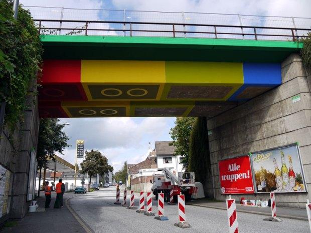lego bridge (4)