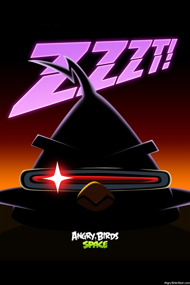 Angry-Birds-Space-Lazer-Bird-iPhone-Wallpaper