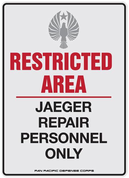 pacificrim_jaeger_poster