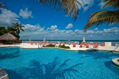 Find Key Largo restaurants, bars and dining options here at Fla-Keys.com, The Official Tourism ...