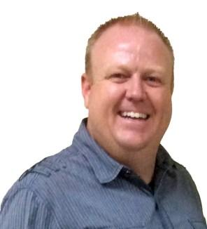 Jason Maxwell, Ex-Gay Evangelist