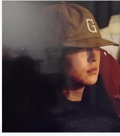 351カルテット帽子