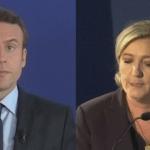 66フランス大統領