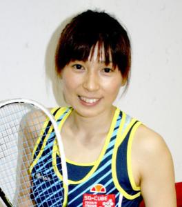 61松井千夏