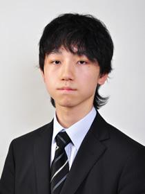 90澤田棋士