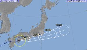 33台風3号3