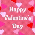 バレンタイン2018大量で安い通販の義理チョコまとめ!