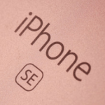 iPhoneSE2の2018年発売日や価格は?新機能やデザイン情報も!