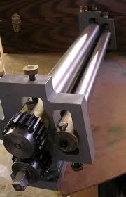 Technical Design of an OIL CATCH TANK (4/6)