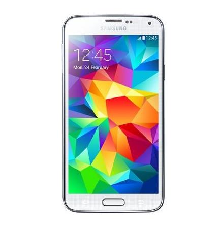 80 Off Samsung Galaxy S5