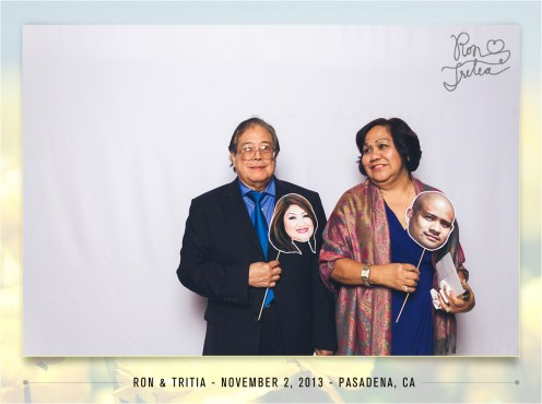 TheNarnePhotobooth_024_9882