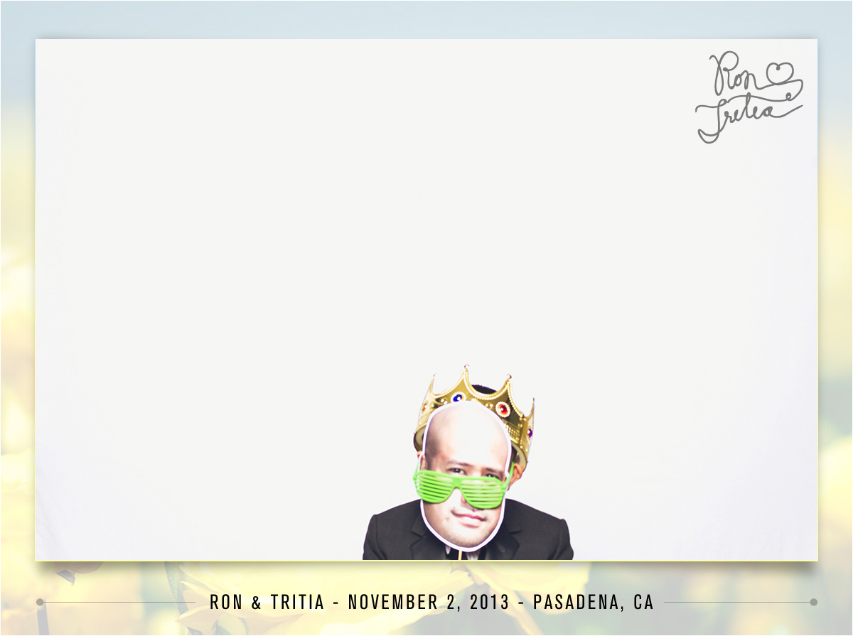 TheNarnePhotobooth_267_0142