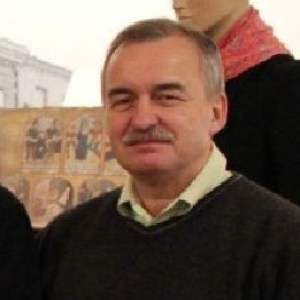 Petr Nekuža