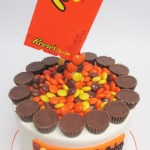 Resees pieces cake 4