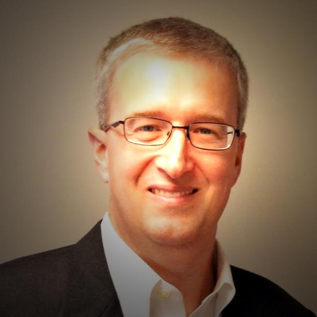Scott Heuerman