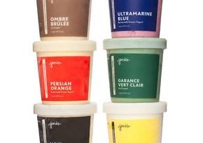 Image credit: Jeni's Splendid Ice Creams