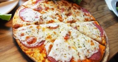 PizzaATM