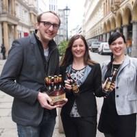 Food Verpackungen: Interview mit Laborato