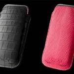Alexander Amosu Blackberry & iPhone Cases