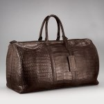 Santiago Gonzalez Leather Goods