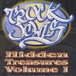bazooka-joe-hidden-treasures-volume-1
