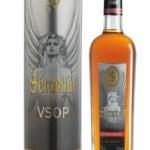 seraphin-vsop-cognac