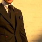the-ron-n-ron-black-suit