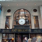 nat-sherman-42nd-street2