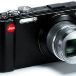 leica-v-lux-30-camera