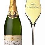 marilyn-monroe-champagne