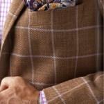 Peter Millar Tailored Apparel Lookboook 3