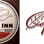 Cigar Inn Miami Cigar Company