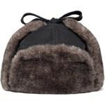 Dolce & Gabbana Deerstalker Hat