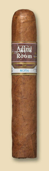 Aging Room Small Batch M356 Presto Cigar