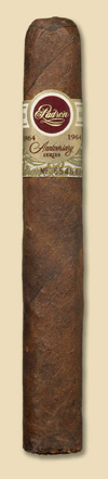 Padrón 1964 Anniversary Series Exclusivo Maduro Cigar