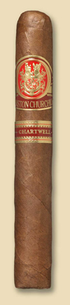 Winston Churchill Chartwell Cigar