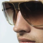 Dita Eyewear Fall 2012 Lookbook Film
