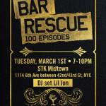 Bar Rescue 100th Episode