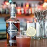 Harper's Bet Cocktail Recipe
