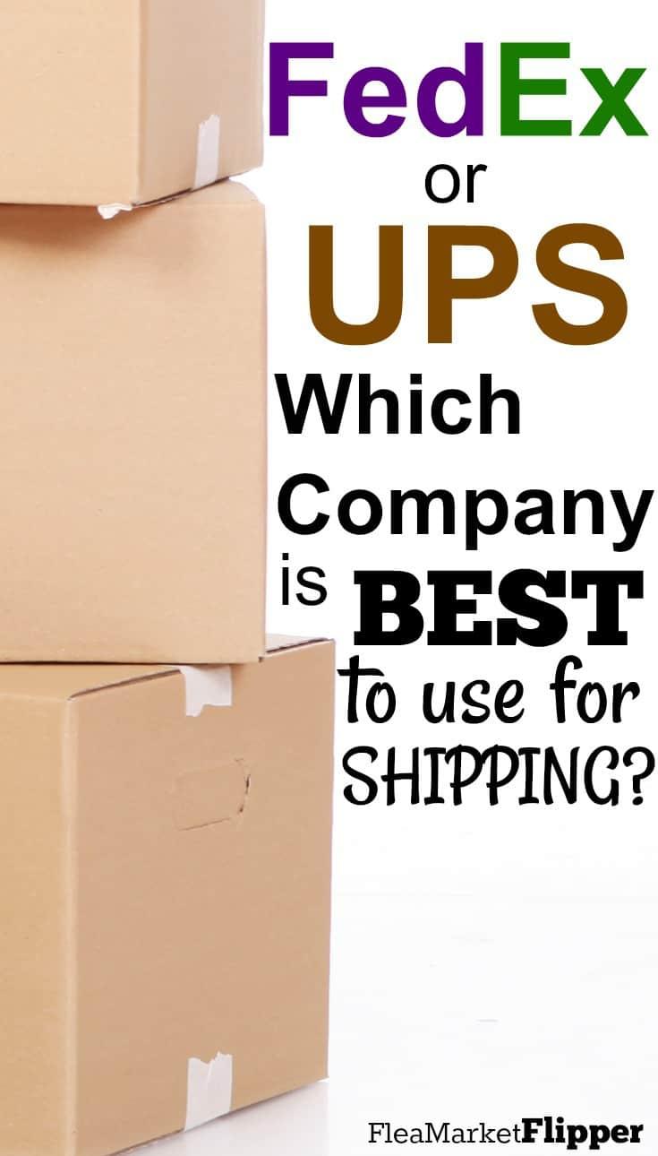 Fullsize Of Ups Delivered To Wrong Address