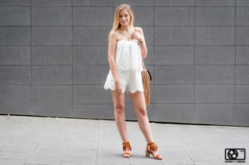 white-jumpsuit-fringes-embroidered-style-fleurrly-tanja-munichblogger.jpg