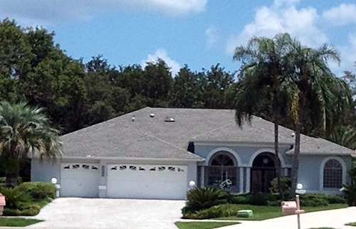 Best Home Owners Insurance in Florida