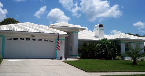 is it possible to obtain cheap home insurance in florida