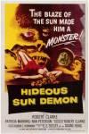 hideous-sun-demon-movie-poster-1959-1020196583