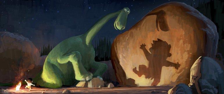 TheGoodDinosaur.pub16