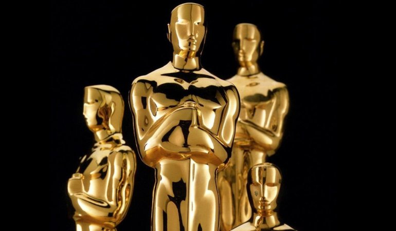 'And the winner is ………'  The Academy Awards 2016 Results