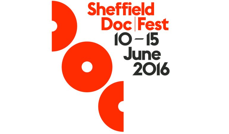 Sheffield DocFest 2016 Launch