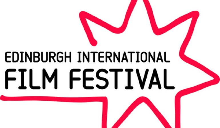 EIFF 2016: The Overview