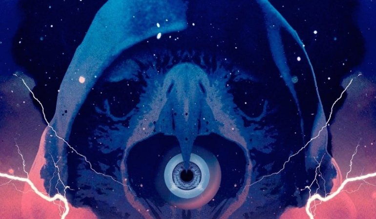 31 Days Of Horror #17: The Visitor (1979)